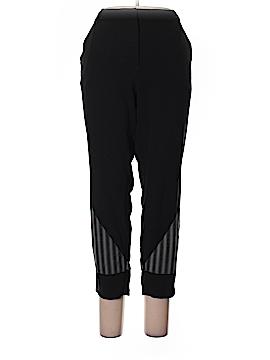 Peter Pilotto for Target Dress Pants Size 16