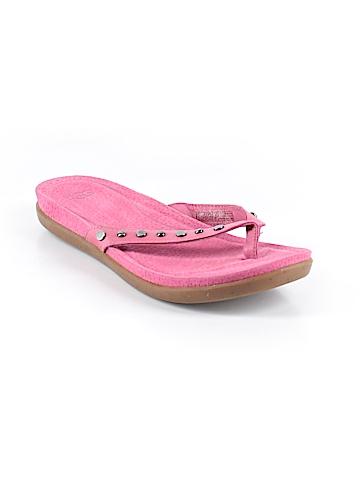 Ugg Australia Sandals Size 10