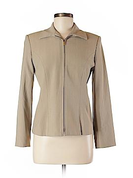 Rafaella Jacket Size 6 (Petite)