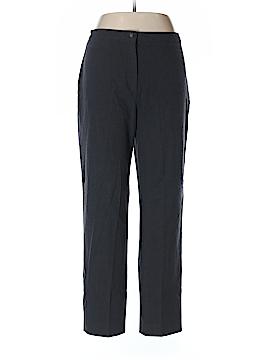 Jones New York Sport Dress Pants Size 14