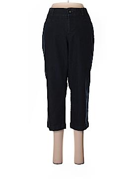 Dockers Jeans Size 8