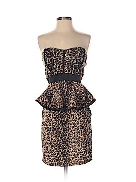 Love J Cocktail Dress Size M
