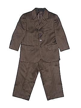 Stanley Blacker Blazer Size 4