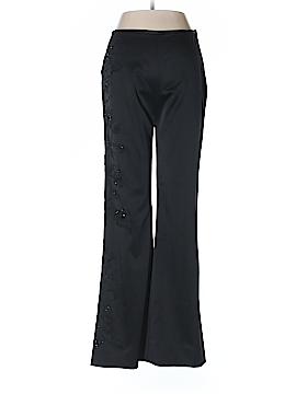Rimini Dress Pants Size 2