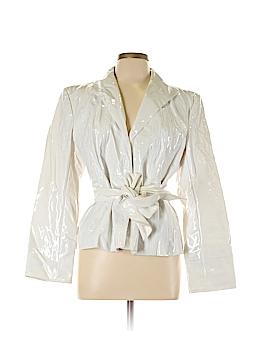 Pamela McCoy Jacket Size L