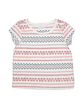 Tucker + Tate Short Sleeve T-Shirt Size 8