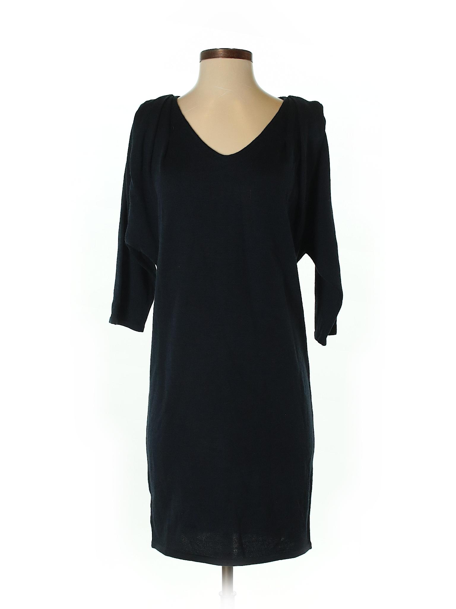 Boutique Ann Casual Taylor winter LOFT Dress qqpzrCx