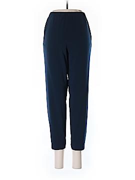 Vince. Dress Pants Size M