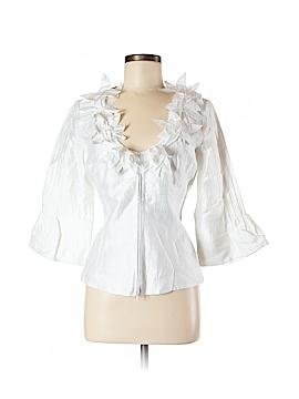 Anne Fontaine Jacket Size 40 (EU)