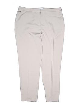 Atmosphere Dress Pants Size 8