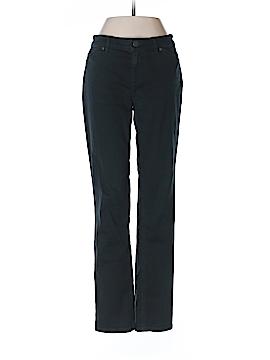 J.jill Jeans Size 0