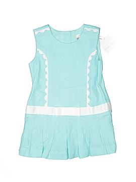 Tahari Dress Size 12 mo