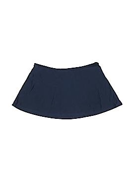 Gap Skirt Size X-Small (Kids)