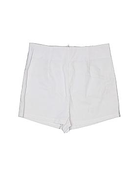 Ekklesia Shorts Size M