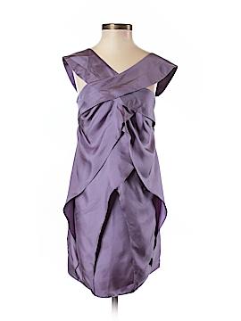 Julie Haus Casual Dress Size 2