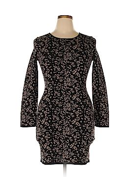 Belle Badgley Mischka Casual Dress Size XL