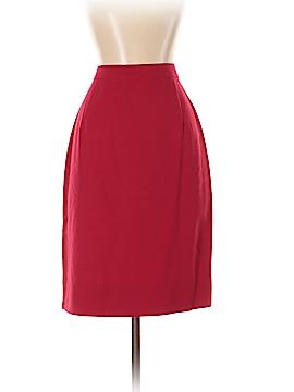 Alberto Fermani Formal Skirt One Size