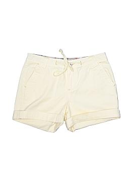 Natural Reflections Shorts Size 2