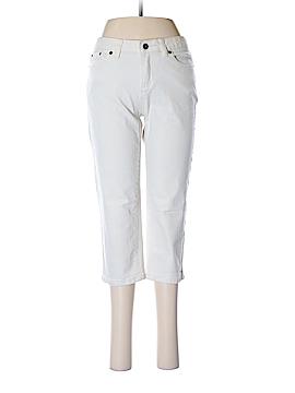 Liz Claiborne Jeans Size 6 (Petite)