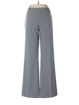 Coldwater Creek Dress Pants Size 6