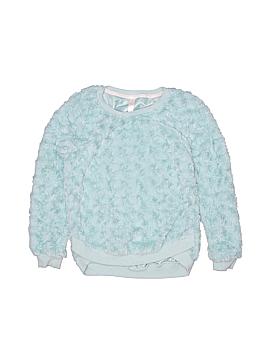 Xhilaration Pullover Sweater Size 7