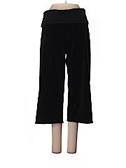 Juicy Couture Women Velour Pants Size P