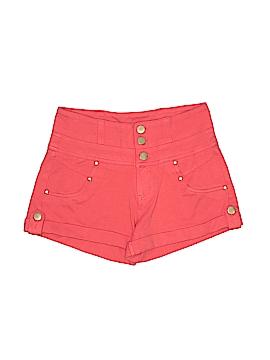 Miss Posh Shorts Size S