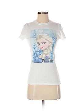 Disney Short Sleeve T-Shirt Size XS