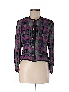 Maggy London Jacket Size 8