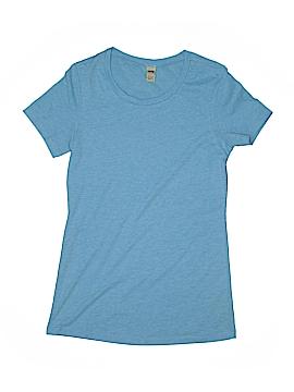 Kavio! Short Sleeve T-Shirt Size M