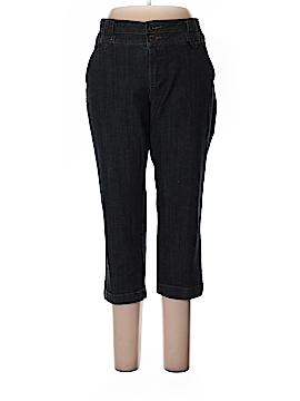 CB Jeans Size 14