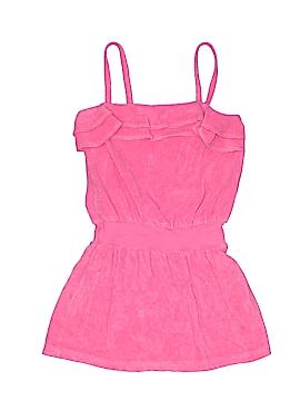 Xhilaration Swimsuit Cover Up Size 6/6x