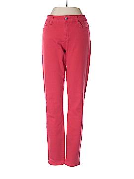 Else Jeans Casual Pants 29 Waist