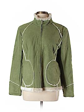 Esprit Jacket Size L