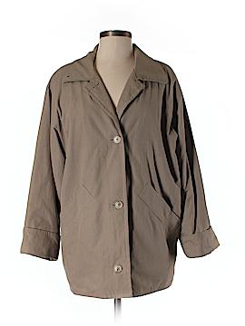 Sanyo New York Jacket Size S