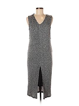 Dolan Casual Dress Size M