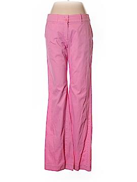 MNG Basics Khakis Size 6