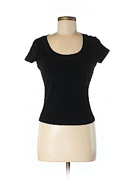 Marks & Spencer Short Sleeve T-Shirt Size 12 (UK)