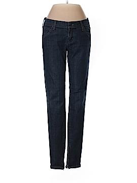 Kova & T Jeans 27 Waist