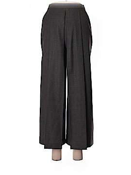 Alexander Wang Wool Pants Size 6