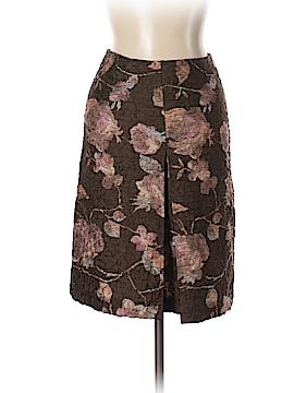 Miu Miu Casual Skirt Size 40 (EU)