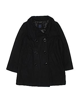 Gap Kids Coat Size 12