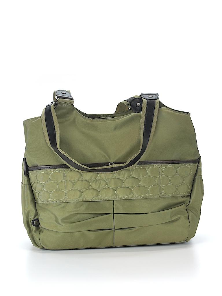 Pin It Mosey Women Diaper Bag One Size