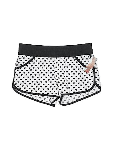 Xhilaration Board Shorts Size M