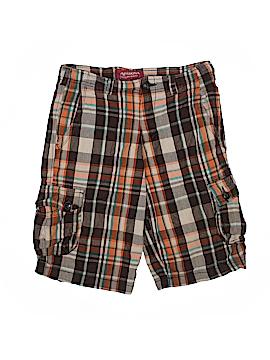 Arizona Jean Company Cargo Shorts Size 16