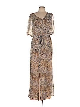 Konrad + Joseph Casual Dress Size 12