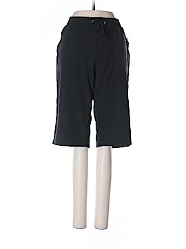 Zena Sport Casual Pants Size S