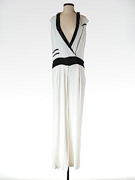 Rachel Zoe Jumpsuit Size 2