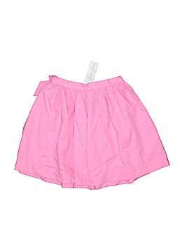 Jeanine Johnsen Skirt Size 7