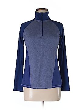Champion Track Jacket Size XS